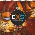 EXS Mixed Flavours -BOX-